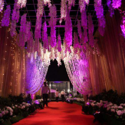 Wedding Event Management Photos